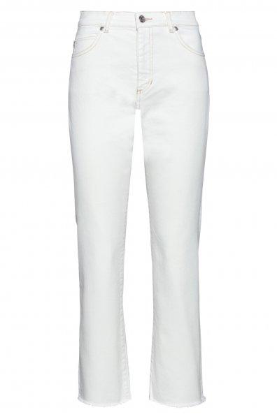 HUGO Jeans 10592218