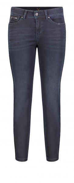 MAC Jeans Dream Slim Fit 10523171