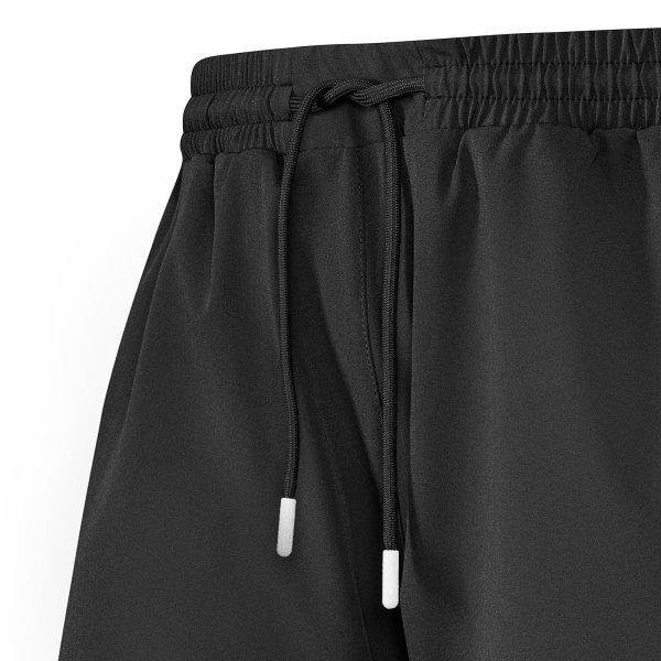 JOY Sportswear Damen Kurze Hose ROMY 10624789