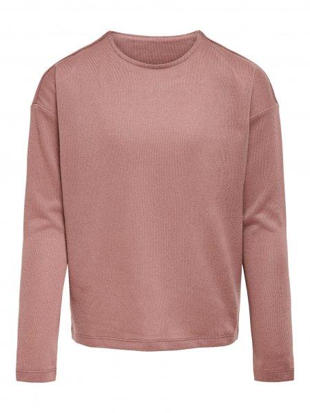 ONLY KIDS Langarm Sweatshirt 10622065