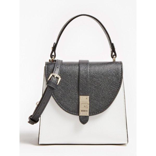 GUESS Tasche 10604565