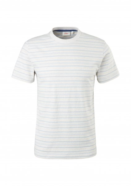 S.OLIVER T-Shirt 10628092