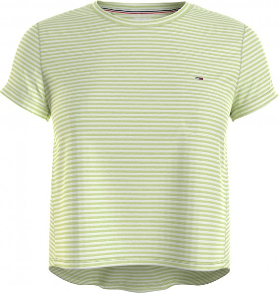 TOMMY JEANS T-Shirt 10602598
