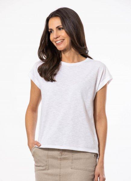 WÖHRL - bioRe® T-Shirt 10619295
