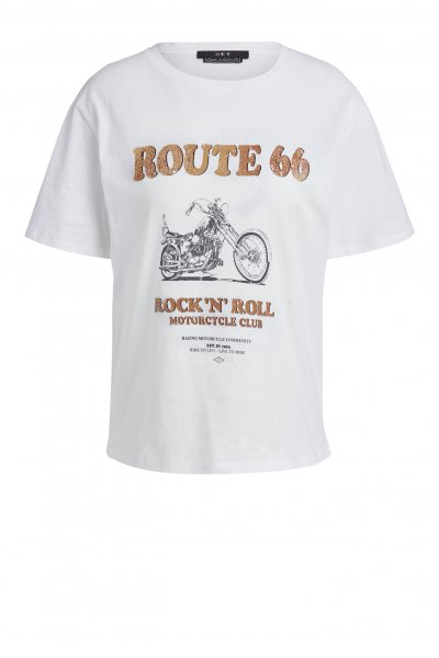 SET T-Shirt 10626743