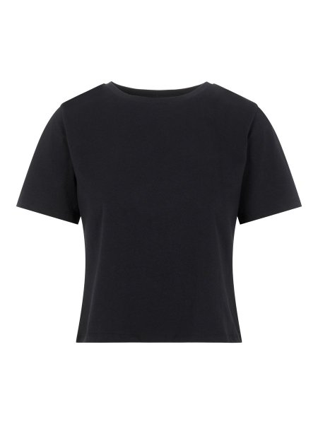 PIECES Shirt 10591388