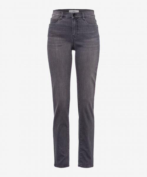 BRAX Jeans Style Carola 10575839