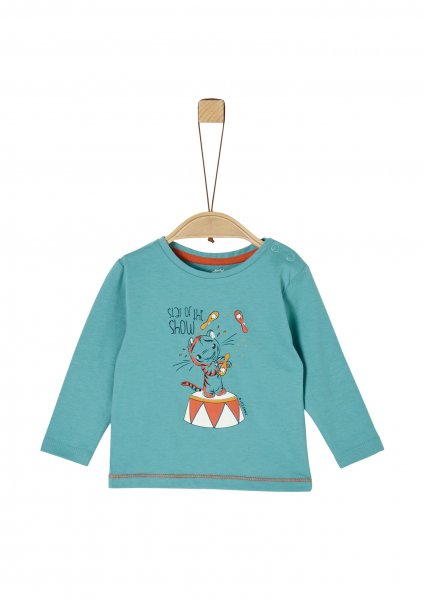 S.OLIVER Shirt 10589751