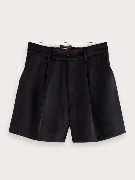 SCOTCH & SODA Shorts 10603274