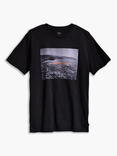 LEVI'S Shirt 10574470