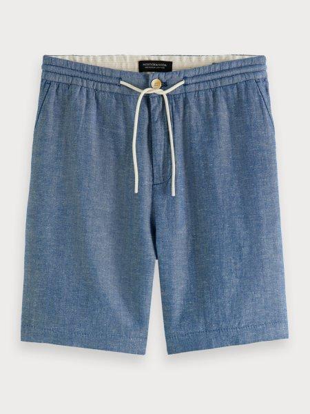 SCOTCH & SODA Shorts 10605515