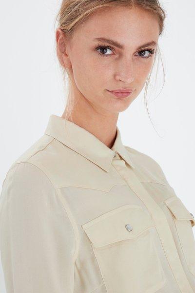 ICHI Shirt 10580622
