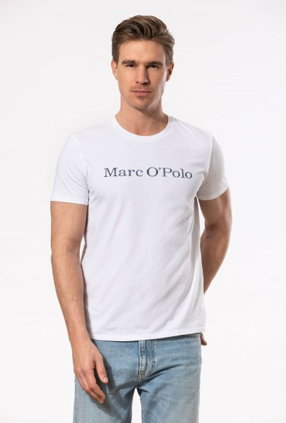 MARC O´POLO T-Shirt 10469984