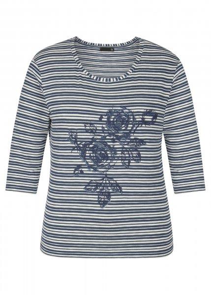 RABE Shirt 10572922