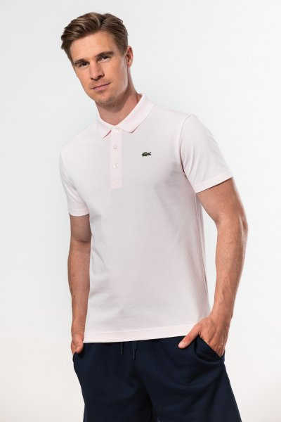 LACOSTE Poloshirt 10584254