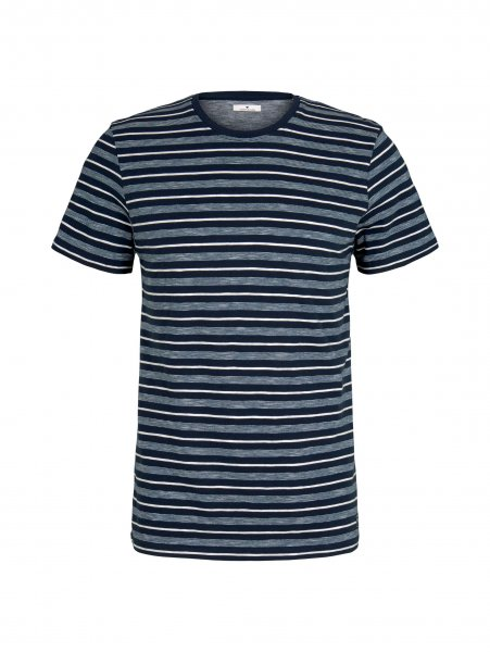 TOM TAILOR T-Shirts 10622982