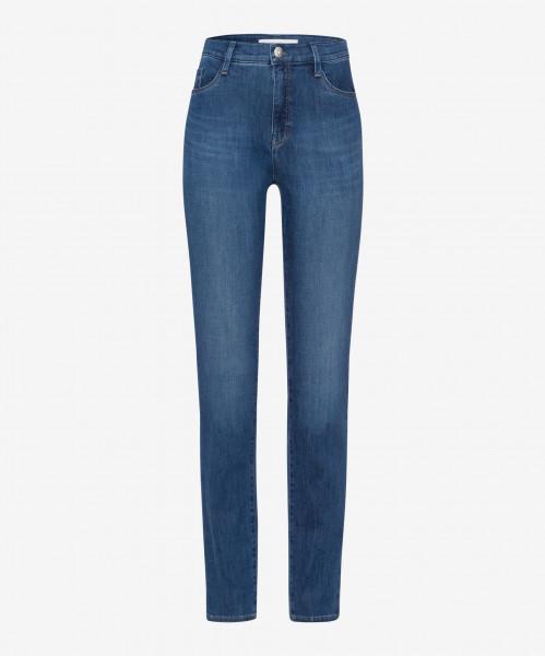 BRAX Jeans MARY Slim Fit 10537844