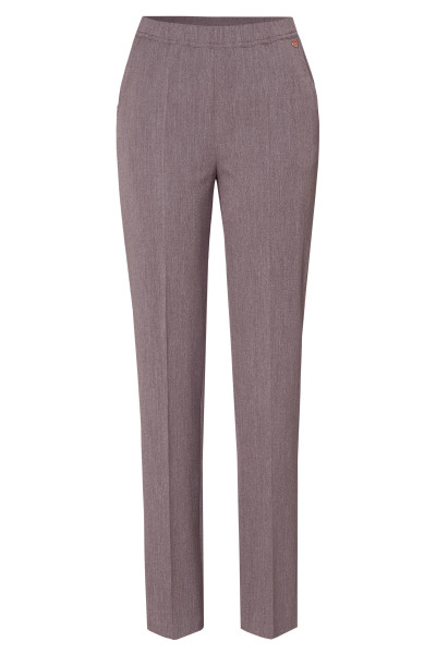 RELAXED BY TONI Damenhose Jade Slim Fit