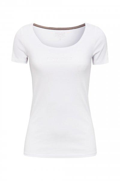 ESPRIT CASUAL T-Shirt 10599006
