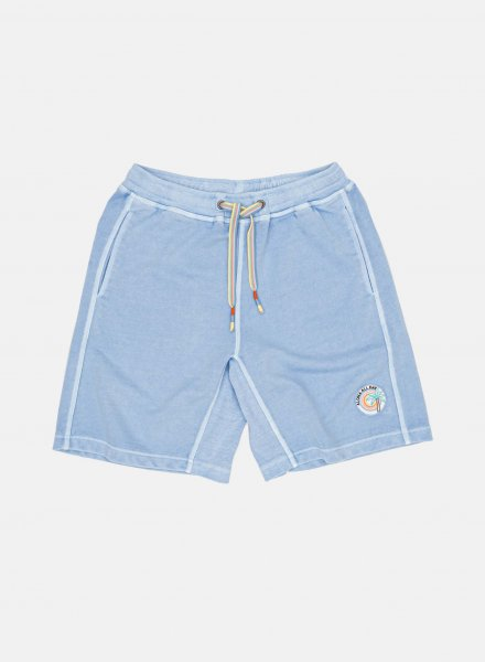 COLOURS & SONS Sweatshorts 10605794