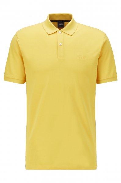 BOSS 1/2 Poloshirt 10562464