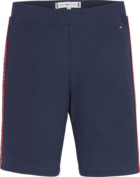 TOMMY HILFIGER Shorts 10601358