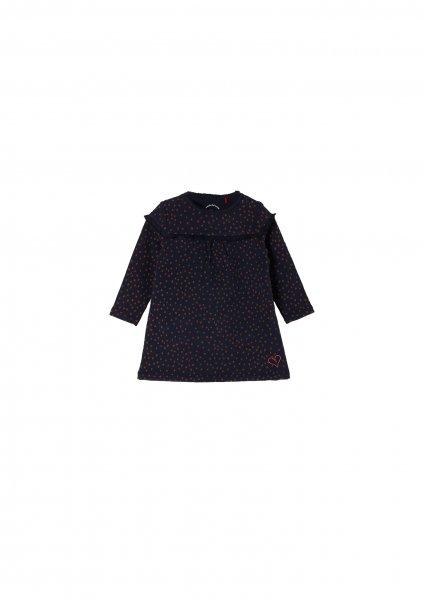 S.OLIVER Kleid 10607809