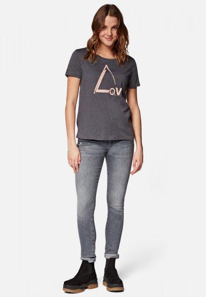 MAVI T-Shirt 10570376