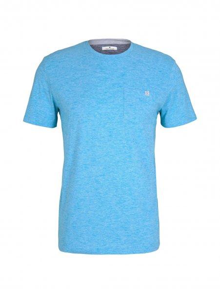 TOM TAILOR Shirt 10586964