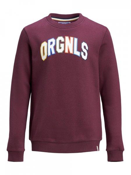 Jack&Jones Sweatshirt 10582774