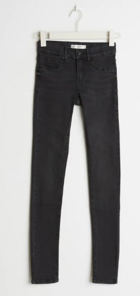 GINA TRICOT Jeans 10611519