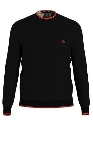 BOSS ATHLEISURE Sweatshirt Ritom 10629458