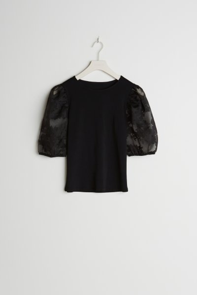 GINA TRICOT Polly Top 10610887