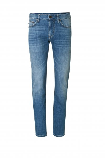 Joop Jeans 10331762