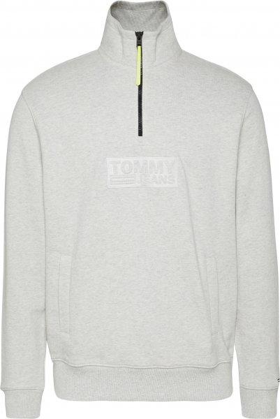 TOMMY JEANS Sweatshirt 10602508