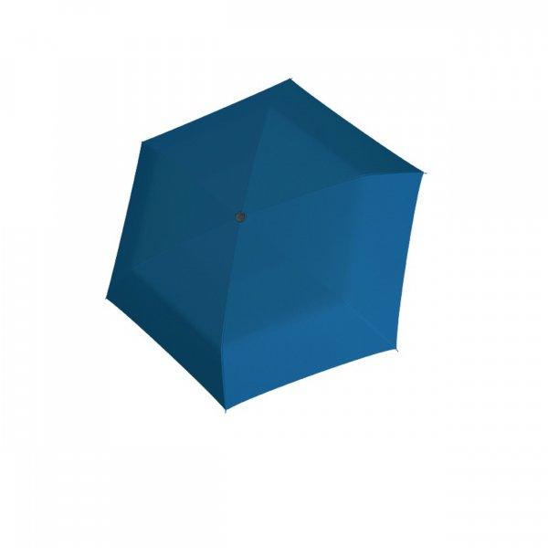 DOPPLER Regenschirm Fiber Havanna 10538288