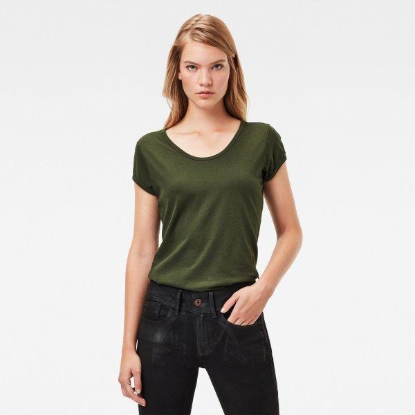 G-STAR Shirt 10612323