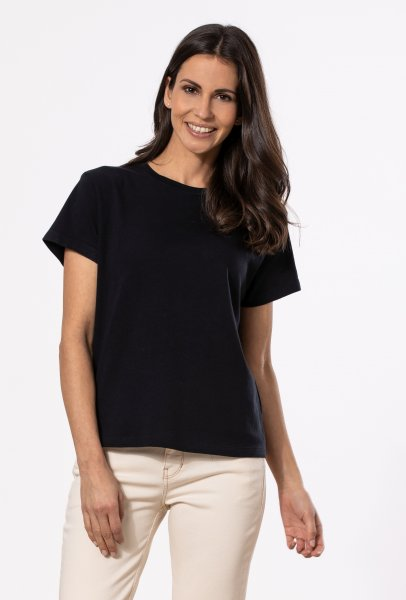 MARC O´POLO T-Shirt 10615221