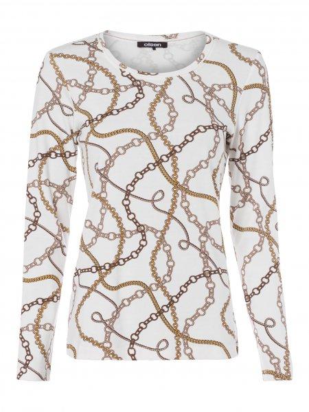 OLSEN Shirt 10585965