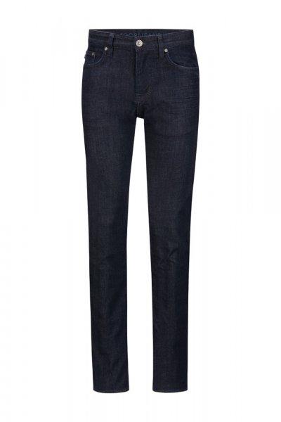 Joop Jeans 10331760