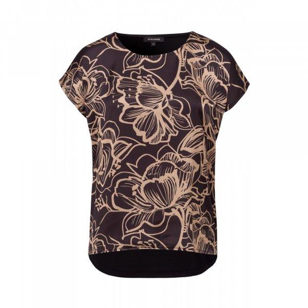 MORE & MORE Shirt 10588723