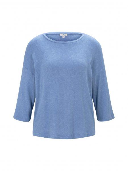 TOM TAILOR Shirt 10589404