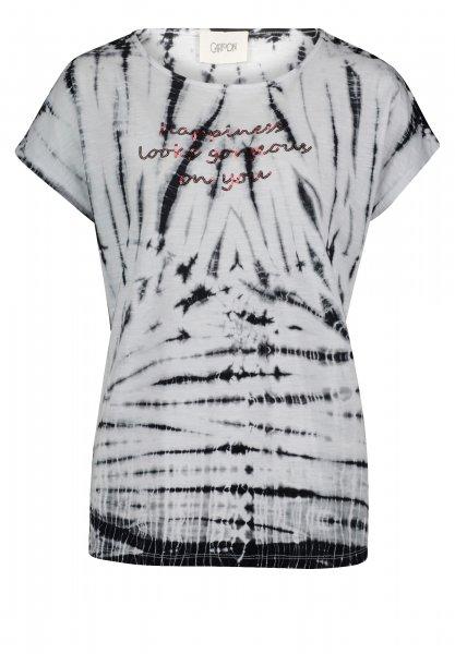 CARTOON Shirt 10619877