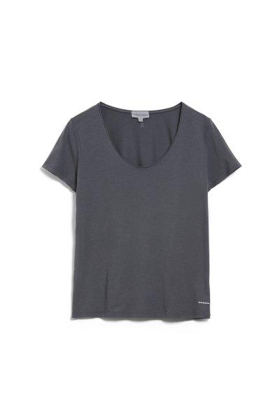 ARMEDANGELS Shirt 10580053