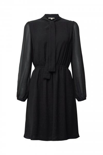 ESPRIT CASUAL Kleid 10586788