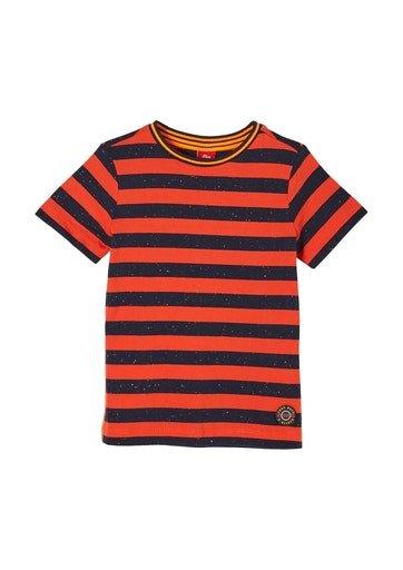 S.OLIVER T-Shirt 10623305