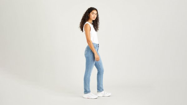 LEVI'S 312™ Shaping Slim Jeans 10603235