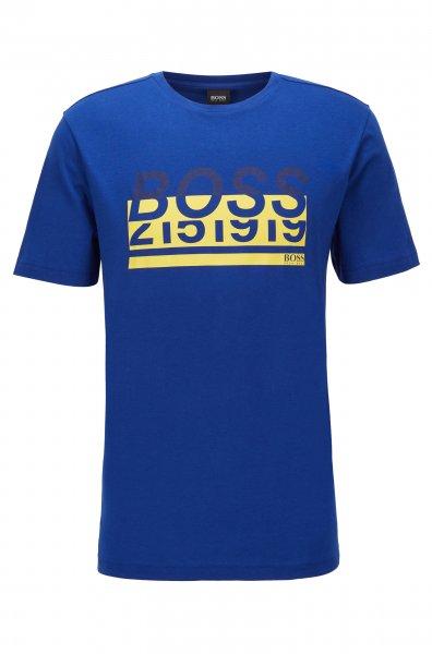 BOSS Tee T-Shirt 1/2 Arm 10604881