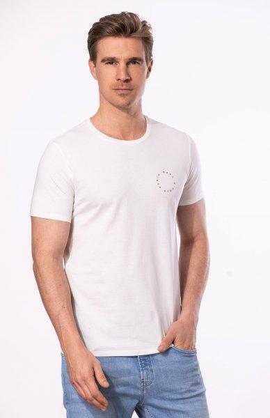 MARC O´POLO DENIM T-Shirt 10546562