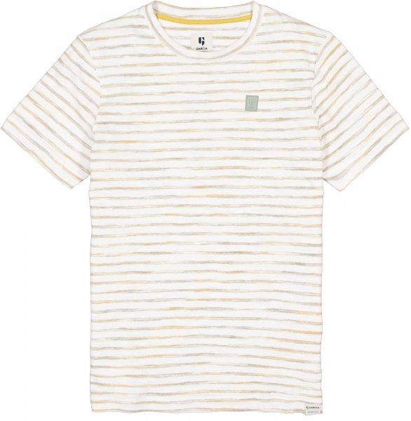 GARCIA T-Shirt 10620277